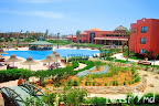 Фото 10 Park Inn Resort