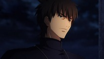 [Commie] Fate ⁄ Zero - 15 [4265B333].mkv_snapshot_06.57_[2012.04.14_16.17.11]