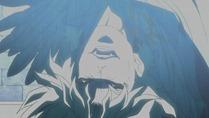 [Nutbladder] JoJo's Bizarre Adventure - 03 v1.5  [94DC1B47].mkv_snapshot_10.53_[2012.10.22_23.03.03]