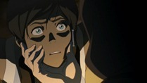 The Legend of Korra - S01E04 - 720p.mp4_snapshot_21.40_[2012.04.27_19.52.38]