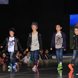 Philippine Fashion Week Spring Summer 2013 Tough Kids (21).JPG