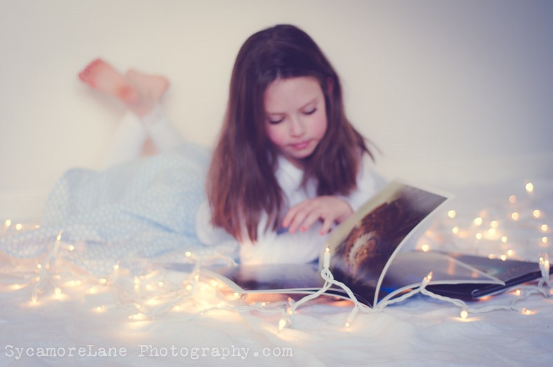 SycamoreLane Photography-Child Photographer (4)