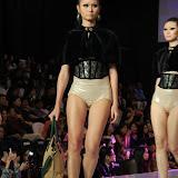 Philippine Fashion Week Spring Summer 2013 Parisian (5).JPG