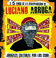 25 - 01 - 14 - Jornada por Luciano Arruga - Programa 2