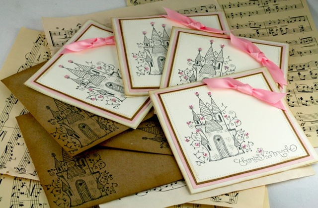 Claudia_Rosa_Fairytale_cards_1