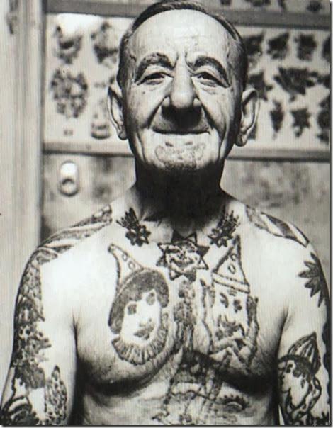 vintage-tattoos-old-1