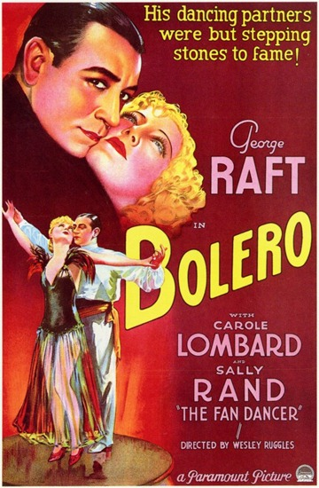 bolero-movie-poster-1934-1020197639