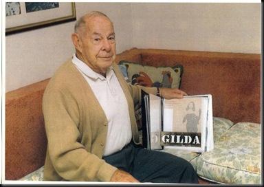 Lo-gilda-stencil-1
