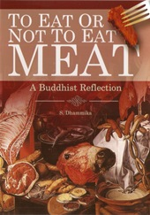 To-Eat-Or-Not-To-Eat-Meat-Front-Cover
