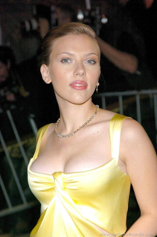 scarlett-johansson-linda-sensual-sexy-sexdutora-tits-boobs-boob-peitos-desbaratinando-sexta-proibida (1140)