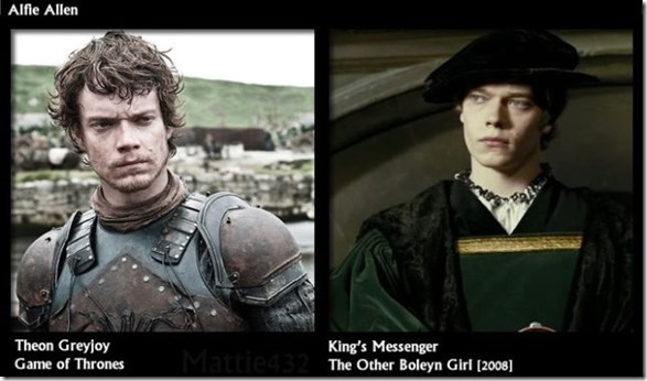 game-thrones-actors-14