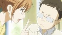 [HorribleSubs] Chihayafuru - 07 [720p].mkv_snapshot_09.36_[2011.11.15_20.20.45]