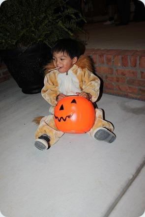 halloween2011 012