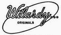 Wilardy logo