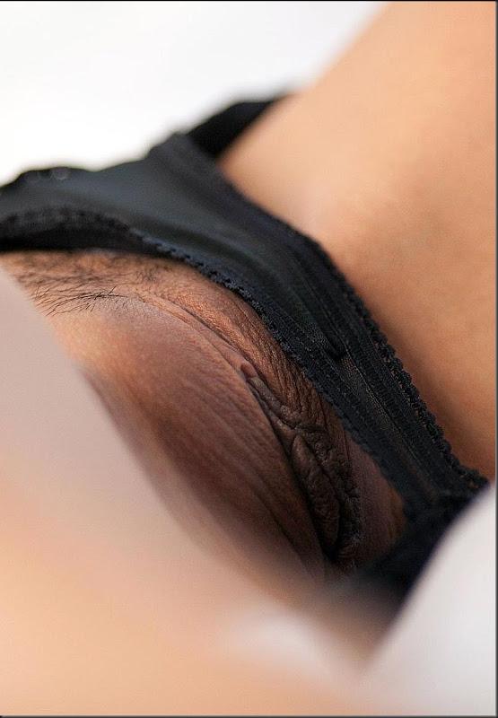 lindas_mulheres_detalhes_pelada_nua_buceta_cu_0210