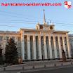 Moldawien - Oesterreich, 9.10.2014, 40.jpg