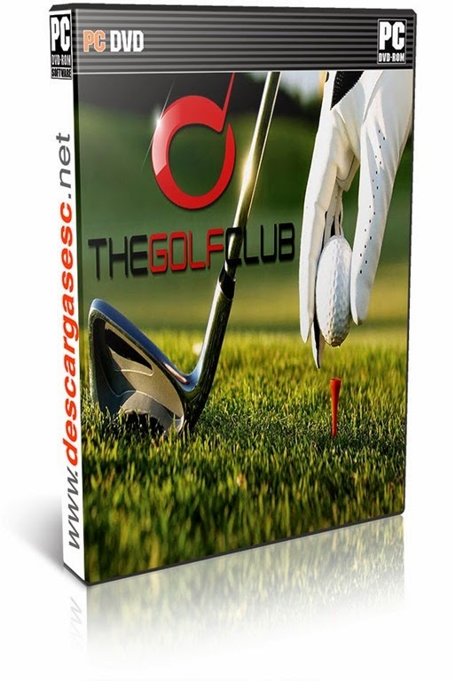 The Golf Club-CODEX-pc-cover-box-art-www.descargasesc.net_thumb[1]
