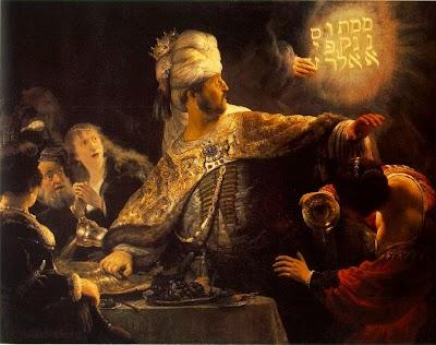 Rembrandt, Harmenszoon van Rijn (6).jpg