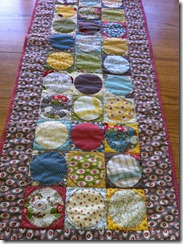 june table runners (4)