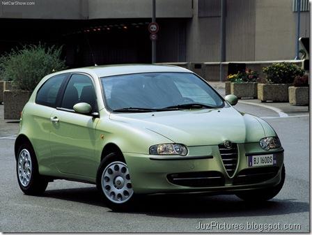 Alfa Romeo 1479