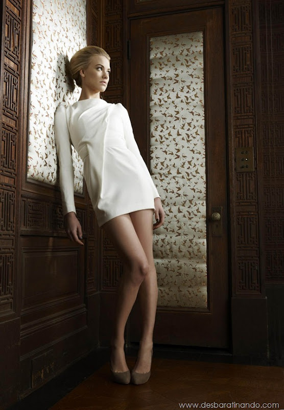 yvonne-strahovski-linda-sensual-sexy-sedutora-bikine-hot-pictures-fotos-desbaratinando-sexta-proibida (19)