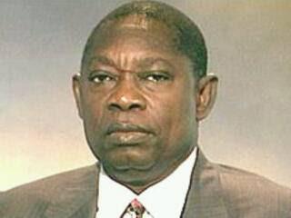 Osun declares June 12 as democracy day