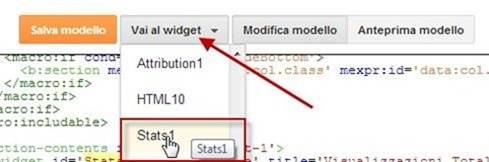 widget-statistiche-blogger