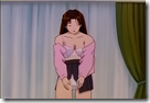 Golden Boy - OVA 02.mkv_snapshot_20.33_[2014.10.13_14.10.40]