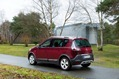 New-Renault-Scenic-X-Mod-5