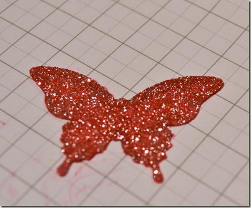 flutter step3
