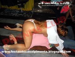 PC Amasso7