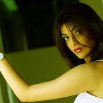 kajal-agarwal-wallpapers-24.jpg