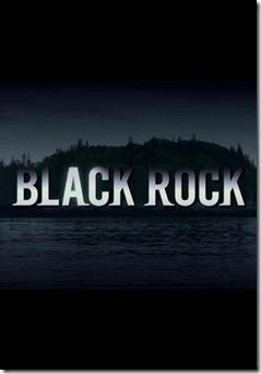 black-rock-poster