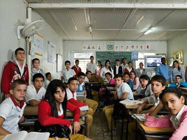 julian-germain-classroom-28