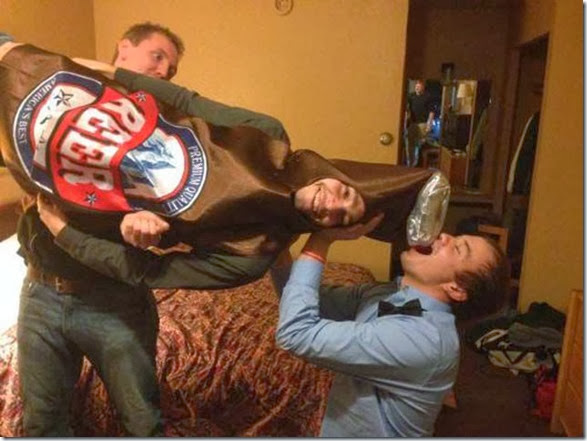 drunk-wasted-people-008