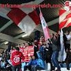 Oesterreich - Portugal, 4.5.2012, Wiener Neustadt, 5.jpg