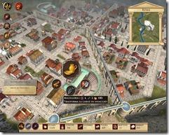 Imperium-Civitas-3-4