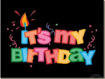 its_my_birthday