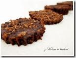 zkotemwkuchni.ciastka czekoladowo sojowe_001
