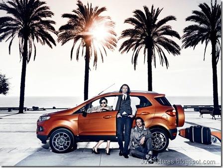 Ford-EcoSport_EU-Version_2014_800x600_wallpaper_07