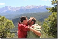 Colorado 2012 271