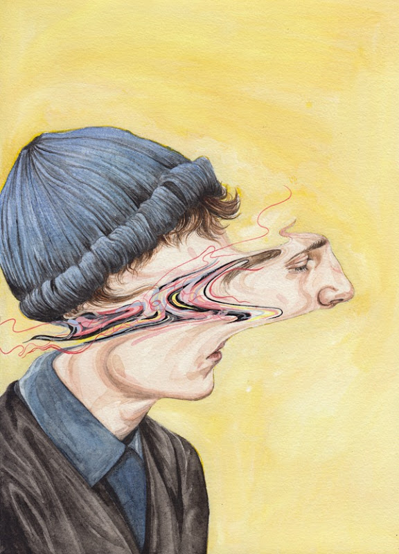 henrietta harris 1