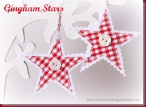 Gingham Stars 5    _jpg