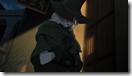 Shingeki no Bahamut Genesis - 01.mkv_snapshot_13.21_[2014.10.25_17.00.48]