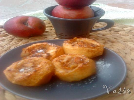 pecene jabuke5