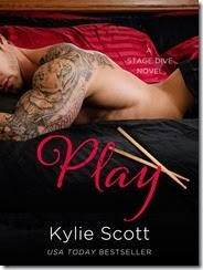 Play by Kylie Scott[4]