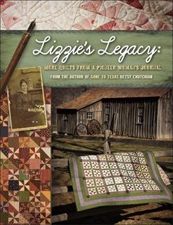 Lizzies-Legacy