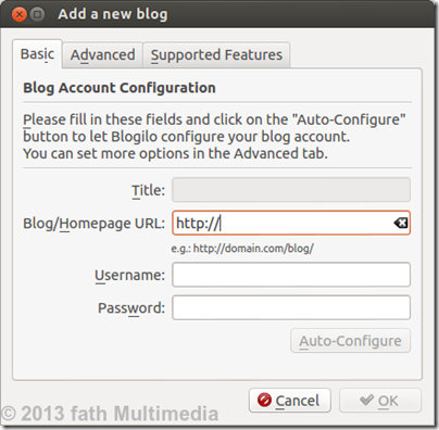 Add a new blog_008