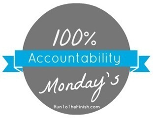 Accountability-Monday-Logo_thumb2_th[1]