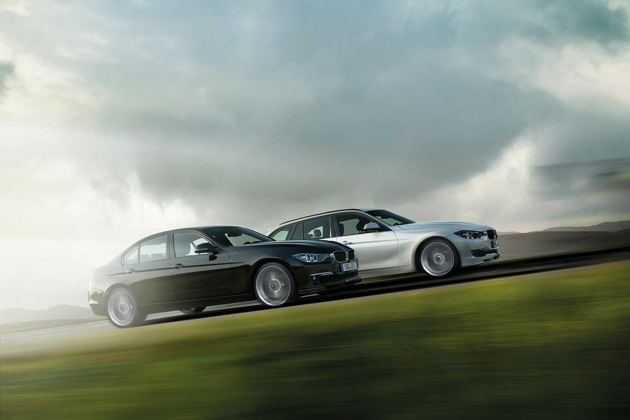 http://lh6.ggpht.com/-TqGGAvzwogQ/Ui9ul24vXYI/AAAAAAAOEIU/kkWwhFxpoaA/s1600/BMW-Alpina-D3-10%25255B3%25255D.jpg